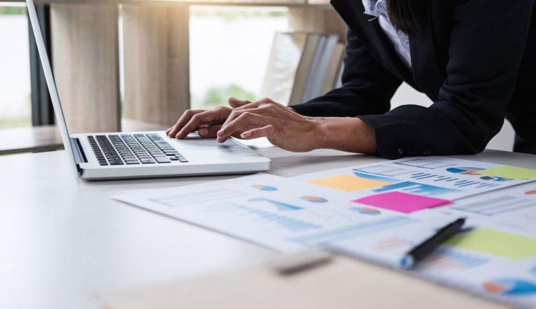 Razões para trocar sua planilha por um sistema de gestão