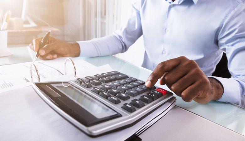 Obrigações fiscais para distribuidora
