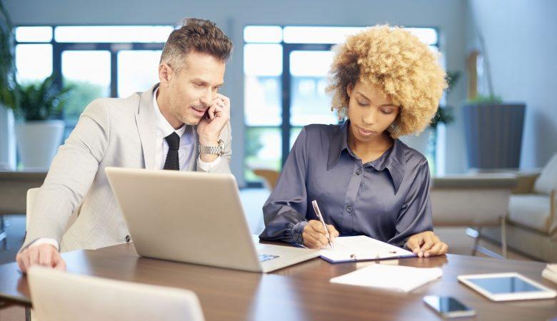 Como fazer planejamento tributário na empresa