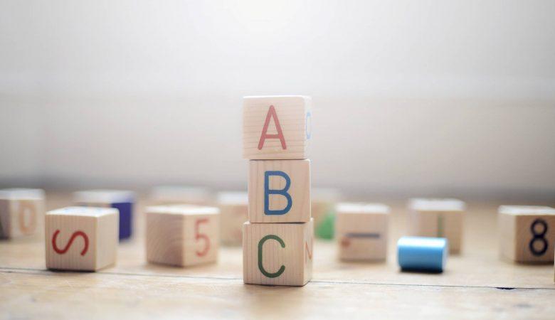O que é a curva ABC