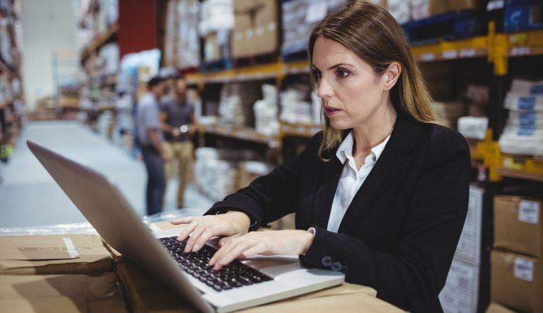 SPED EFD Contribuições: entenda a importância para sua distribuidora