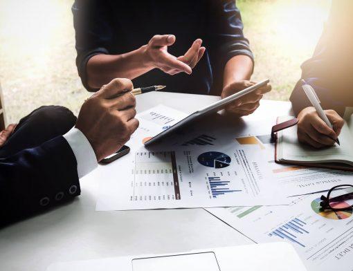 planejamento-tributario-como-e-feito